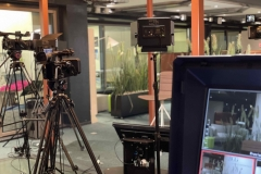 Plateau Mobil Interview